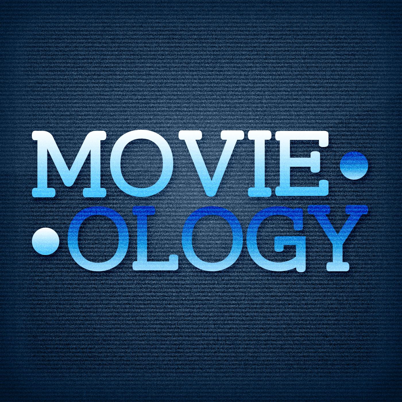 Movieology