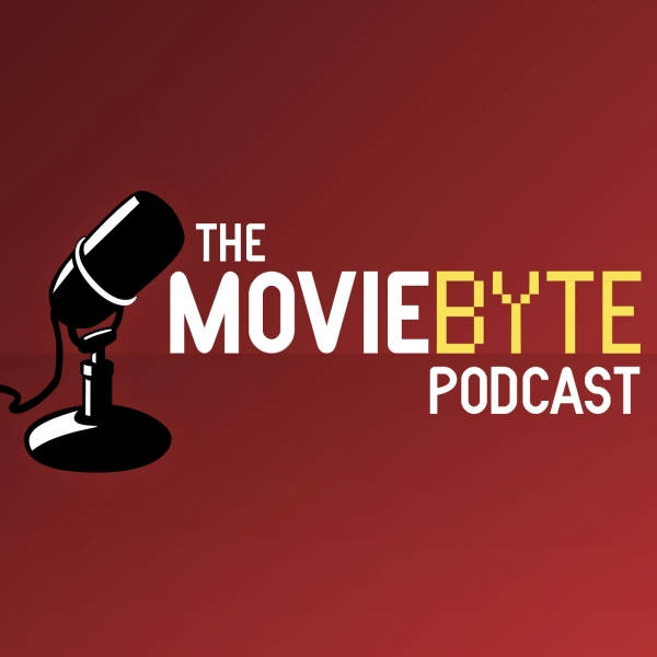 The MovieByte Podcast