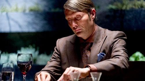 Watch Full 'Hannibal' Pilot on Hulu