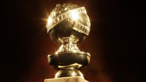 The 'Golden Globes' — My Quick Takes On Some of the Wins