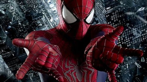 'Spider-Man' Still Has Possibility of Coming Back to Marvel