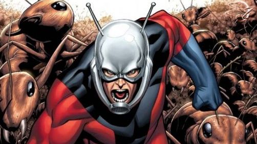 Evangeline Lilly Says Edgar Wright's 'Ant Man' Would Not Have Fit In the Marvel Universe
