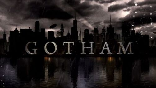 """Prenatal Robin"" Coming to 'Gotham'"