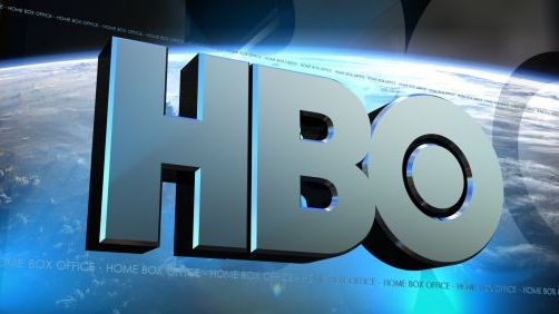 HBO Gets Cozy With Amazon