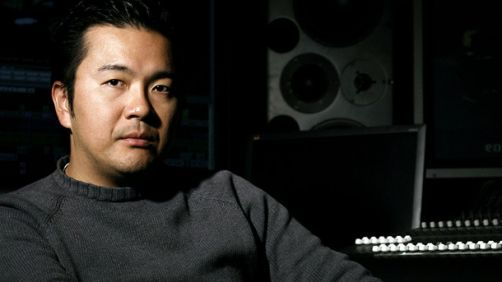 Justin Lin Will Direct the Next 'Star Trek' Film