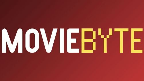 MovieByte 3.0