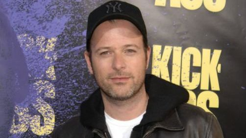 "Matthew Vaughn Says Audiences ""Have Had Enough"" Of the Dark Super-Hero Films"