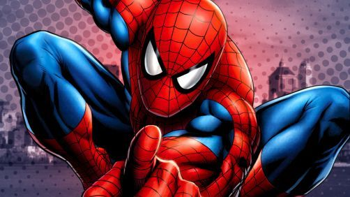 Sony's Spider-Man To Enter the Marvel 'Avengers' Universe?