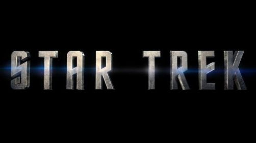 Rupert Wyatt Reportedly on Shortlist to Replace Roberto Orci in Directing Next 'Star Trek' Film