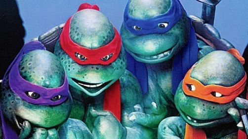 Honest Trailer for 'Teenage Mutant Ninja Turtles 2: The Secret of the Ooze'