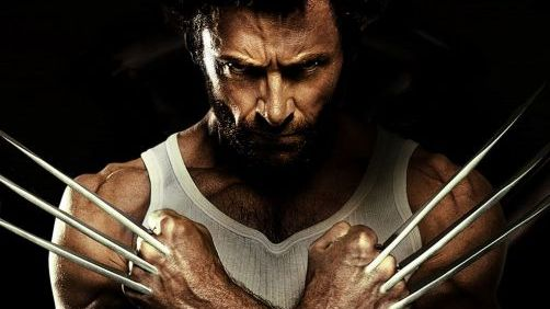 'X-Men: Days Of Future Past' Meet Wolverine