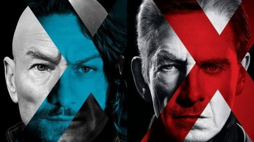 We're Getting a Director's Cut of 'X-Men: Days of Future Past'