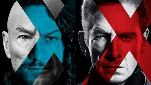 Universal Praise for 'X-Men: Days of Future Past'