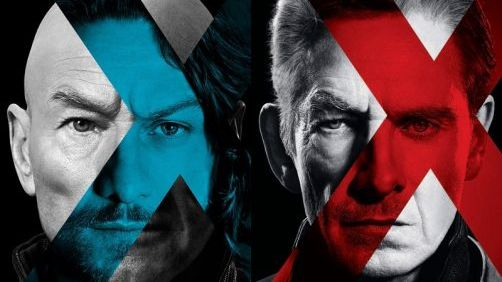 Is 'X-Men: Days of Future Past' The Best Superhero Movie of the Year?