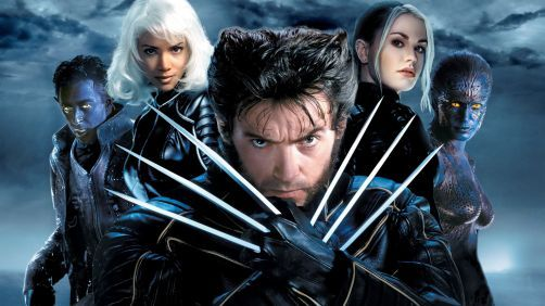 The Honest Trailer for 'The X-Men Trilogy'