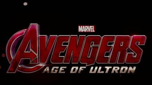 'Avengers: Age of Ultron' Teaser Trailer