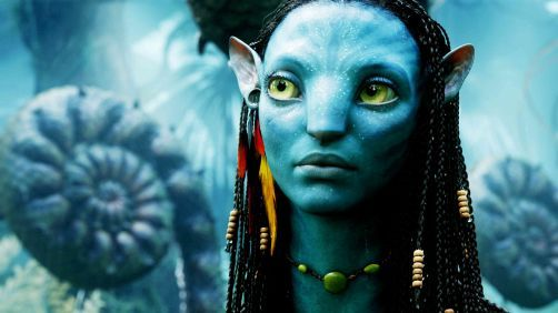 James Cameron Delays 'Avatar' Sequels Until 2017