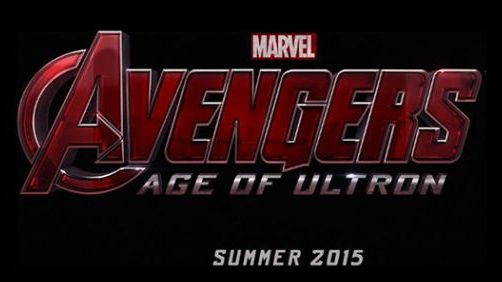 'Avengers: Age of Ultron' Extended Teaser Sequence