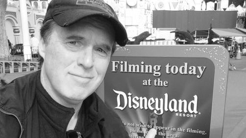 Brad Bird On Why He Passed Up Directing 'Star Wars 7'