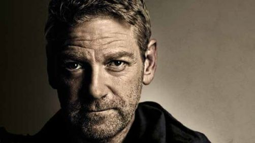 Martin Scorsese & Kenneth Branagh Are Talking About a 'Macbeth' Film