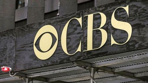 CBS Launches Subscription Streaming Service