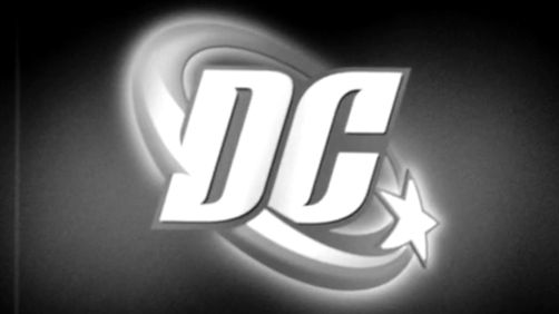 DC Chief Creative Officer Talks About Marvel