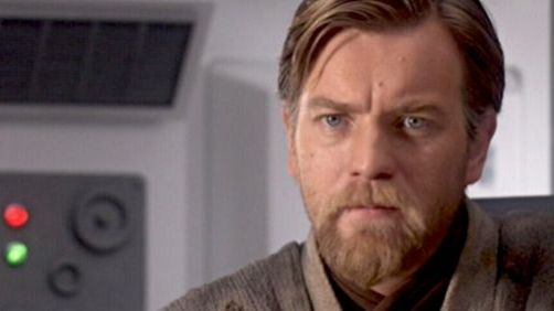 RUMOR: Obi Wan Kenobi Stand Alone 'Star Wars' Film?