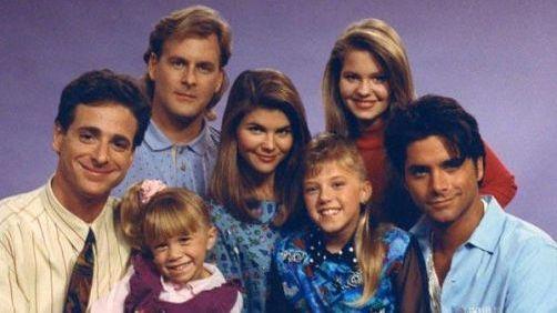 'Full House' Returning to TV?