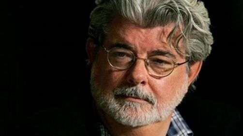 "George Lucas Says Studios ""Don't Have Any Imagination or Talent"""