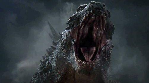 Gareth Edwards Confirmed For 'Godzilla 2'