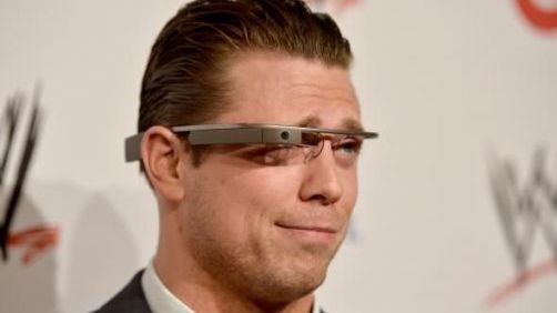 Alamo Drafthouse Bans Google Glass