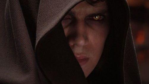 Nicolas Cage Praises Hayden Christensen's Performance in 'Star Wars' Prequels