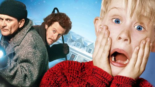 9 Things You Didn't Know About 'Home Alone'