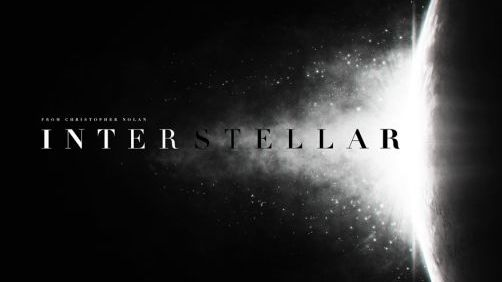 Reel World Theology Reviews 'Interstellar'