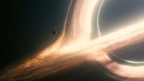 3 TV Spots For Christopher Nolan's Interstellar