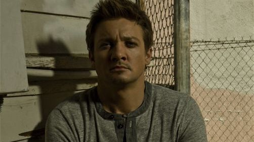 Jeremy Renner Coming Back for 'Mission: Impossible 5'