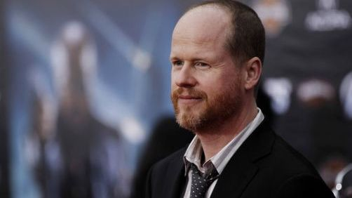 Peter Sciretta Interviews Joss Whedon