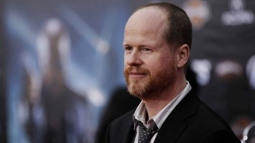 Joss Whedon Talks About 'Avengers: Infinity War'