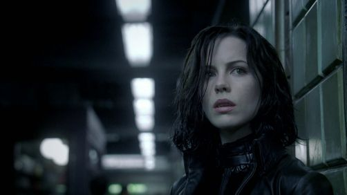 'Underworld' Reboot on the Way