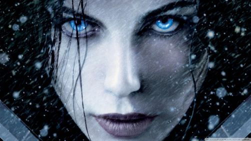 Kate Beckinsale May Yet Return to the 'Underworld' Franchise