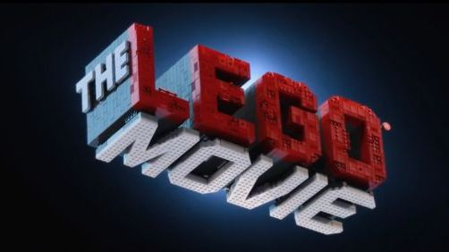 How 'The LEGO Movie' Should Have Ended