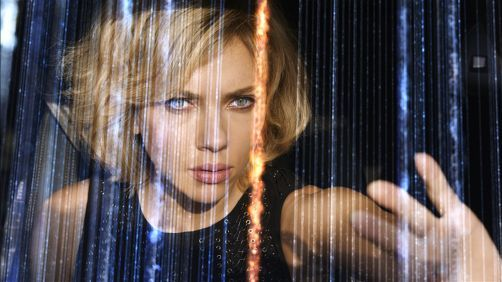 'Lucy' Moved to July 25