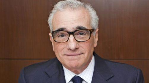 Martin Scorsese's Passionate Defense of Kodak Film