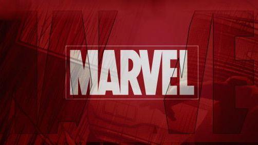 Marvel's Phase 3 Plans Announced
