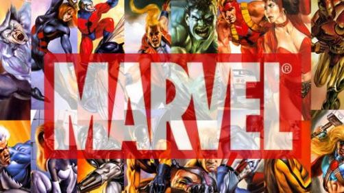 Jason Snell's Thoughts on the Marvel/DC Upcoming Films