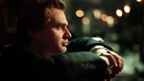 Christopher Nolan Responds to Sound Issues with 'Interstellar'