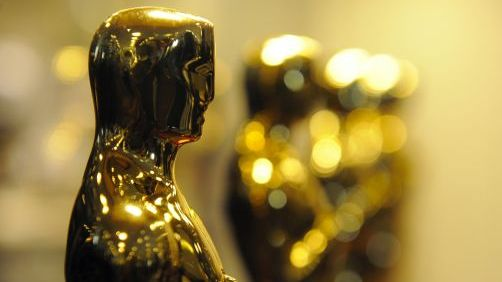 The 2015 Oscar Nominees Have Been Announced