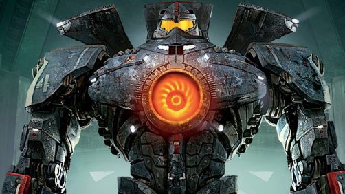 'Pacific Rim 2' Begins Filming in 2015 And Leads Right In To 'Pacific Rim 3'