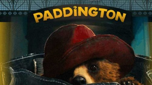 'Paddington' Trailer