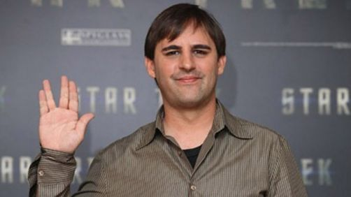 Roberto Orci Drops 'Power Rangers' To Focus on Next 'Star Trek' Film